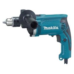 Дрель ударная  сетевая Makita HP1630