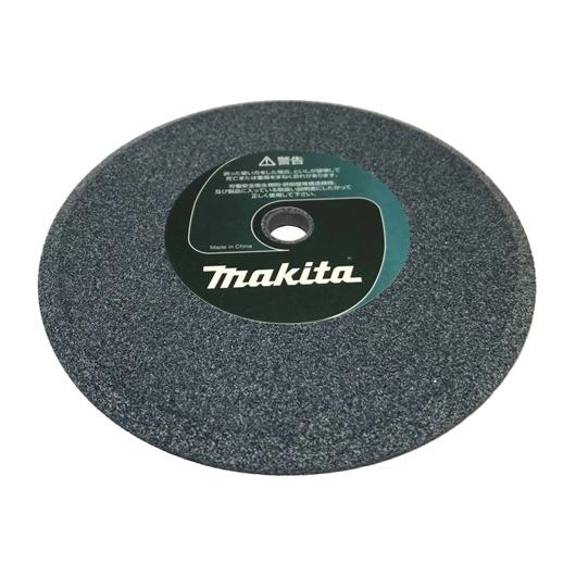 Круг точильный D=150 Makita A-47195