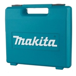 Кейс Makita 824923-6