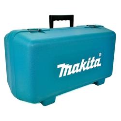 Кейс Makita 141257-5