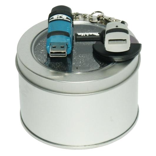 USB флеш-накопитель Makita PGH-100670