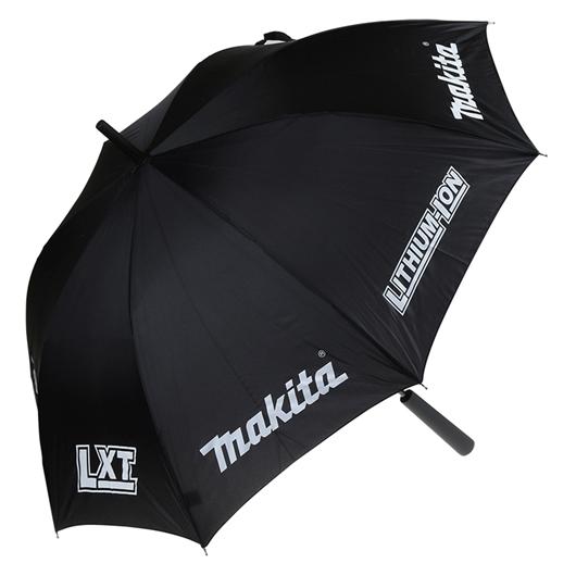 Зонт Makita PGH-100561