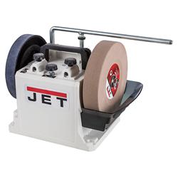 Точильный станок JET JSSG-8 10000409М