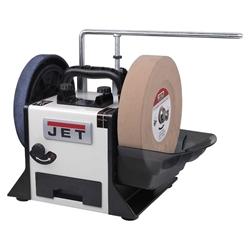 Шлифовально-полировальный JET JSSG-10 708015М