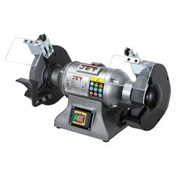 Точильный станок JET IBG-8 578008M